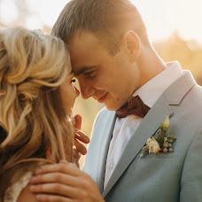 Wedding photographer Dmitriy Denisov (steve). Photo of 22.12.2017
