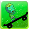 Free Games Zombie Skater Run file APK Free for PC, smart TV Download