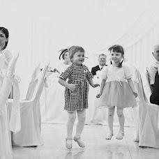 Wedding photographer Aleksandr Volkov (volkovphoto). Photo of 07.03.2017
