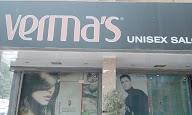 Verma 's Unisex Salon photo 1