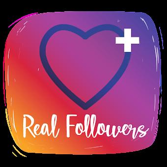 Real Followers, Likes