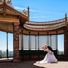 Wedding photographer Vladimir Kastyl (kastyl). Photo of 06.03.2014