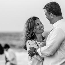 Wedding photographer George Sfiroeras (GeorgeSfiroeras). Photo of 28.08.2018