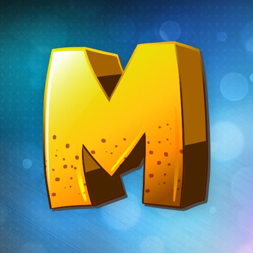 MegaByte Studios - 3D Shooting & Simulation Games avatar image