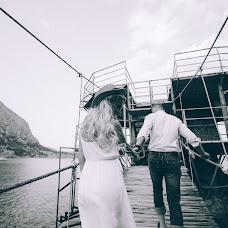 Wedding photographer Galina Kovalenko (GalinaKovalenko). Photo of 10.10.2015