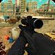Martial Conflict Appocalypse Download on Windows