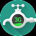 GoTap! - Save 3G/4G Data Usage APK