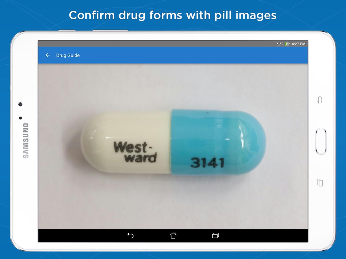 davis drug guide pdf free download