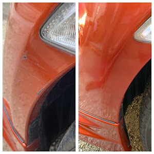 86 ZN6 2012年 GT リミテッドのカスタム事例画像 momoさんの2019年11月05日11:09の投稿