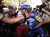 """""""Milan-Sanremo? Peut-être que ça n'arrivera jamais"""": Gilbert revient sur son incroyable sacre à Roubaix"""