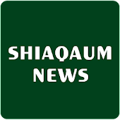 Shiaqaum Urdu & Hindi News App