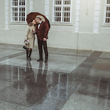 Wedding photographer Aleks Brayt (bright). Photo of 07.02.2013