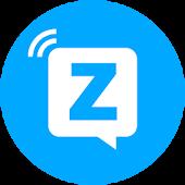 Tải Hướng dẫn cho Zalo Ứng dụng cuộc gọi điện Video APK