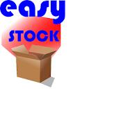 Easy Stock-Warehouse&Orders