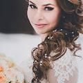 Карина Янишевская