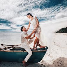 Wedding photographer Artem Levykin (Artemlevy). Photo of 31.03.2016