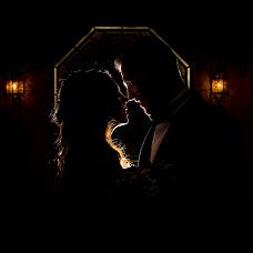Wedding photographer Luis Álvarez (luisalvarez). Photo of 02.07.2017