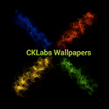 CKLabs Wallpapers icon