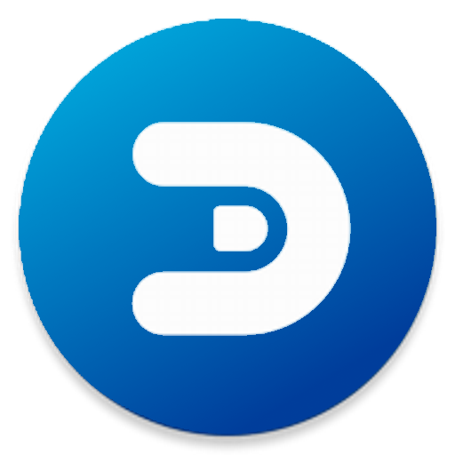 Domoticz - Home Automation TV
