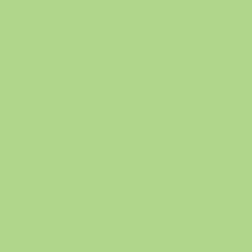 crestaff-icon-quality