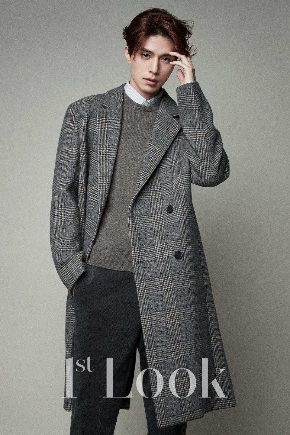 lee dong wook1