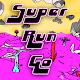 Super Run Go (game)