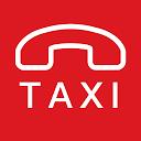 Call Taxi 叫的 - 香港叫車 (乘客版)