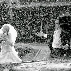 Свадебный фотограф Рустам Хаджибаев (harus). Фотография от 29.01.2015