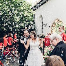 Hochzeitsfotograf Martin Hecht (fineartweddings). Foto vom 06.06.2017