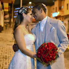 Wedding photographer Alexandre Almeida (alexandrealmei). Photo of 20.04.2015