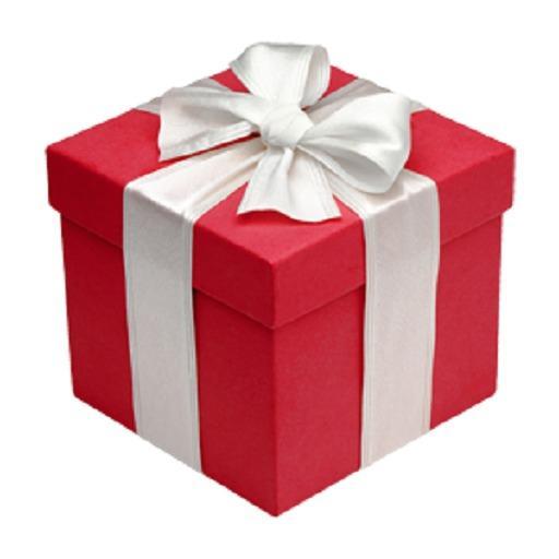 Gift Money - earn free gifts