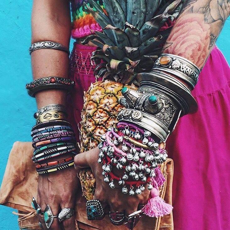 banjaran jewellery_image