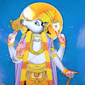 Hindi Varaha Purana Audio icon