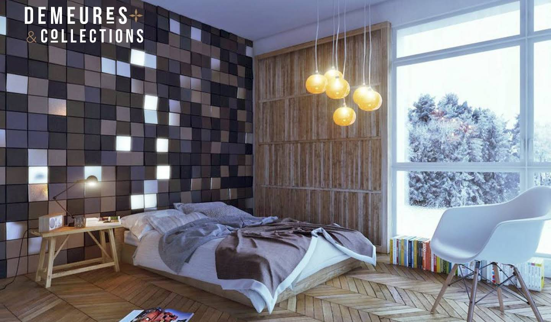 Appartement avec terrasse Bourg-Saint-Maurice