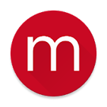 MoviePass 3.1.2