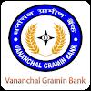 VGB M Banking APK