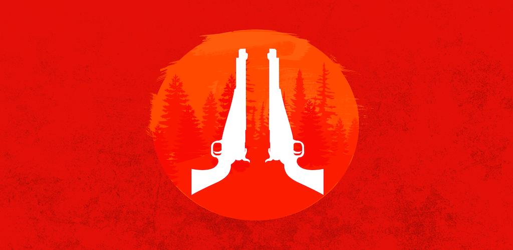 Download Unofficial Guide to RDR2 APK latest version app for
