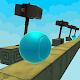 Balance Ball: Escape the Trap APK