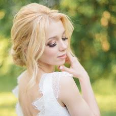 Wedding photographer Yuliya Atamanova (atamanovayuliya). Photo of 26.07.2018