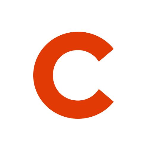 Cdiscount : N'économisez pas votre plaisir Icon