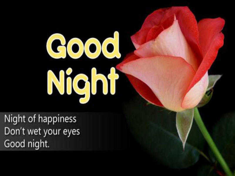 Good night images android apps on google play good night images screenshot voltagebd Choice Image