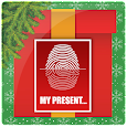 What gift Santa will give joke apk