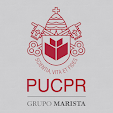 PUCPR Minha.. file APK for Gaming PC/PS3/PS4 Smart TV