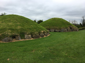 Photo: Hobbit houses