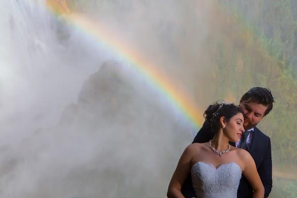 Fotógrafo de bodas Marcos Sanchez  valdez (msvfotografia). Foto del 22.09.2017