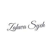 Zahwa Syeh