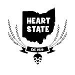 Heart State Throb