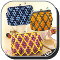 How To Make Bead Purse icon