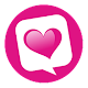 Download Dating For PC Windows and Mac