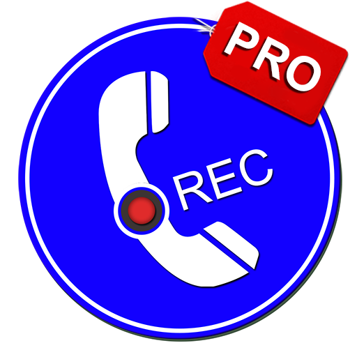 Automatic Call Recorder Offline Pro 20